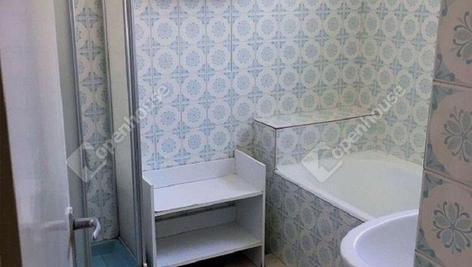 4. kép | Kiadó Társasházi lakás, Siófok (#141302)