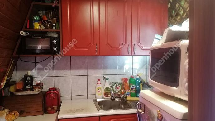 5. kép | ELADÓ HÁZ BAKONYCSERNYÉN | Eladó Családi ház, Bakonycsernye (#144517)