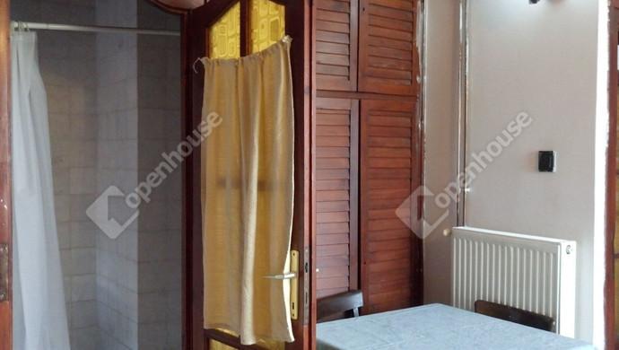 5. kép | Kiadó Családi ház, Budajenő (#133449)