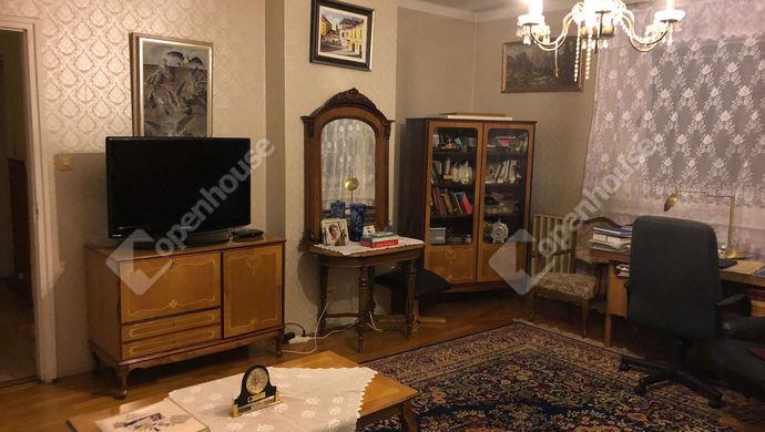 6. kép | Eladó Családi ház, Győr (#135783)