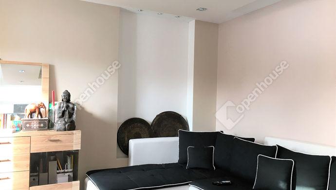 3. kép | Eladó családi ház Székesfehérváron. | Eladó Családi ház, Székesfehérvár (#138191)
