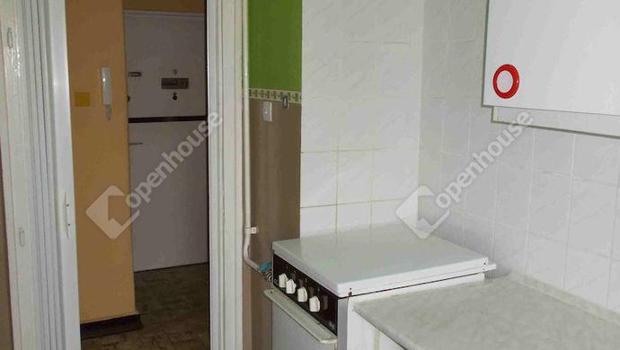 13. kép | Eladó Társasházi lakás, Nagykanizsa (#144105)