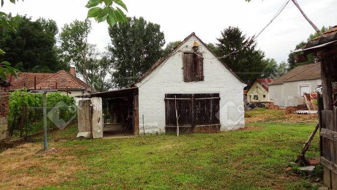 10. kép | Eladó Családi ház, Muraszemenye (#147116)