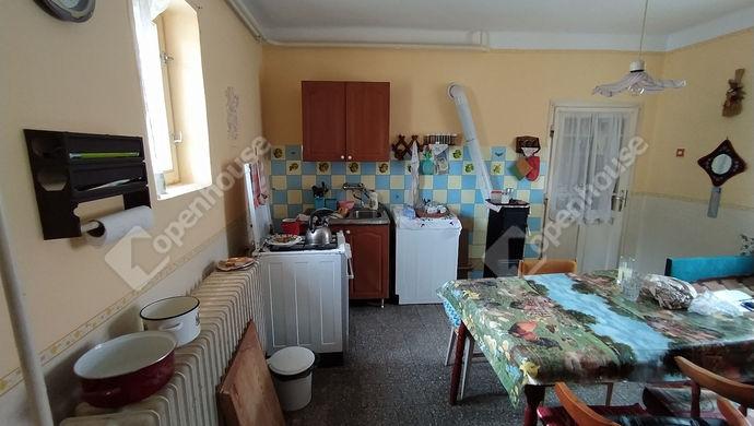 7. kép | Eladó Családi ház, Gesztely (#147306)