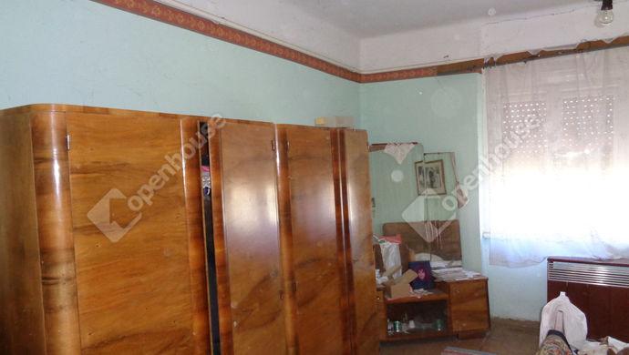 12. kép | Eladó Családi ház, Magyarbánhegyes (#150671)