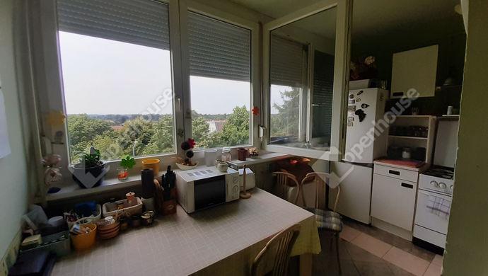 15. kép   Eladó Társasházi lakás, Nagykanizsa (#152297)