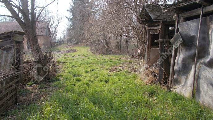 10. kép | Eladó Családi ház, Hosszúpereszteg (#128881)