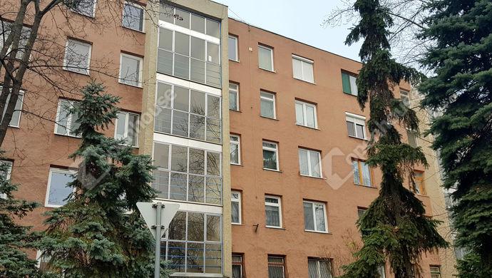 12. kép | Eladó Társasházi lakás, Miskolc (#135684)