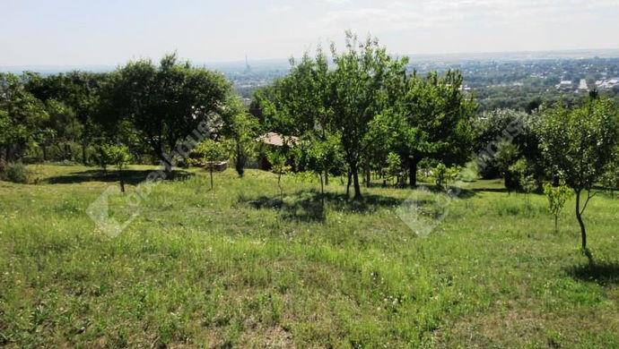 1. kép | Eladó Zárt kert, Tatabánya (#141315)
