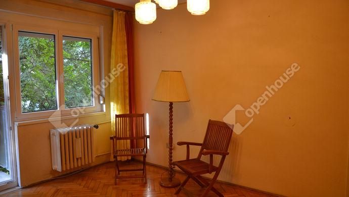 0. kép | Eladó Társasházi lakás, Budapest II. Ker. (#140892)
