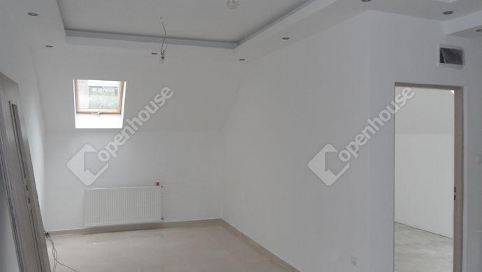 12. kép | Eladó Családi ház, Szolnok (#146053)