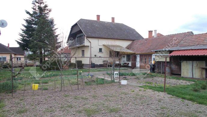 22. kép | Eladó Családi ház, Zalaegerszeg (#129388)