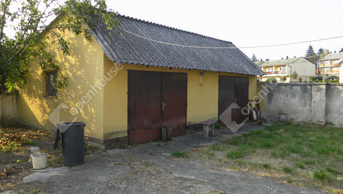 4. kép | Eladó Családi ház, Zalalövő (#134102)