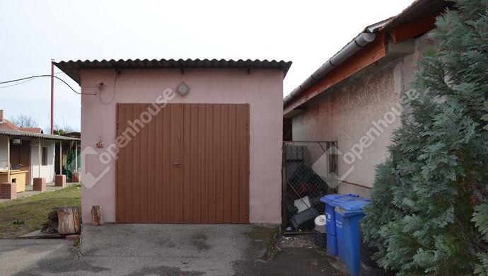 22. kép | Eladó Családi ház, Szirmabesenyő (#137411)