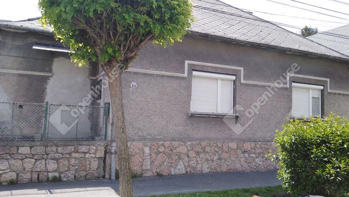 7. kép | Eladó Családi ház, Komárom (#138934)