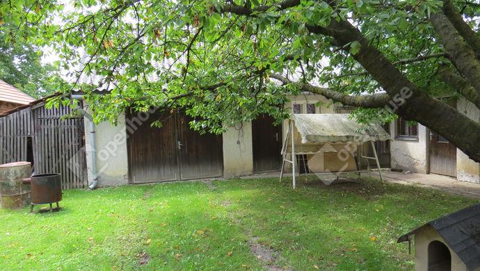 2. kép | Eladó Családi ház, Lenti (#141093)