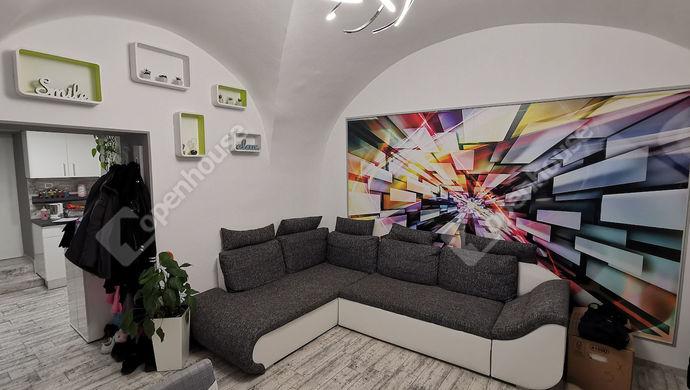 2. kép | Eladó Társasházi lakás, Sopron (#142333)
