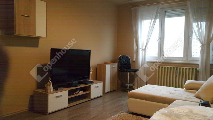 0. kép | Eladó Társasházi lakás, Szeged (#142831)
