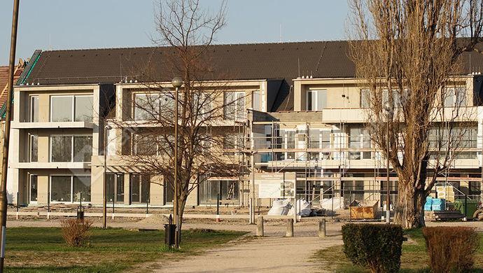 0. kép | Eladó új építésű, nívós lakások, pazar környezetben | Eladó Társasházi lakás, Székesfehérvár (#136368)
