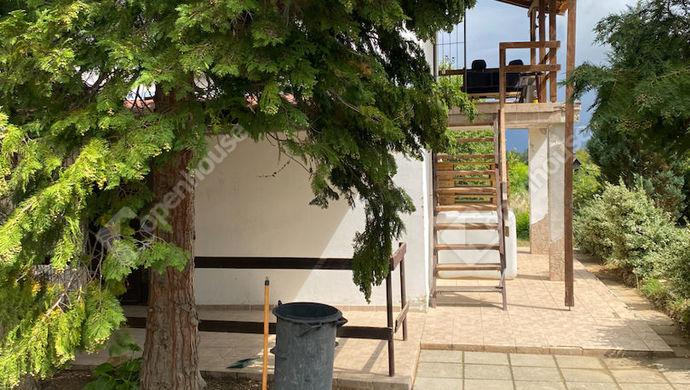 0. kép   Eladó Zárt kert, Kaposhomok (#153207)