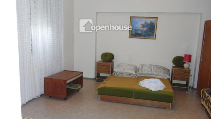 12. kép | Szoba3 | Eladó Családi ház, Dunasziget (#47129)
