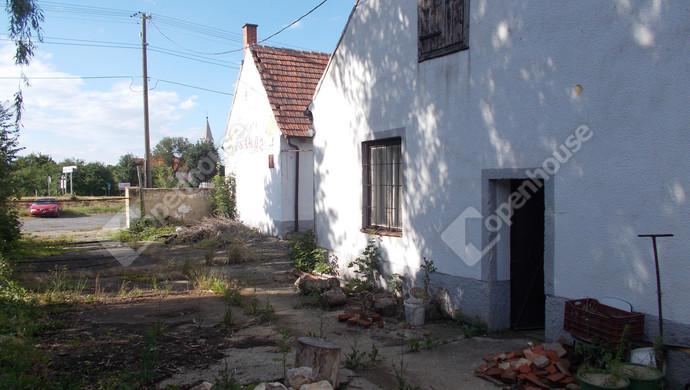 5. kép | Eladó Üzleti ingatlan, Szeleste (#132511)