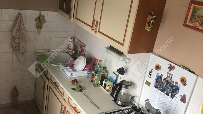 5. kép | Eladó Társasházi lakás, Székesfehérvár (#141380)