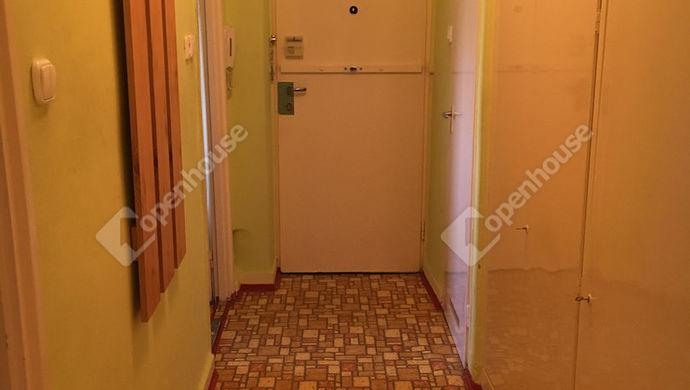 1. kép | Eladó Társasházi lakás, Szolnok (#142375)