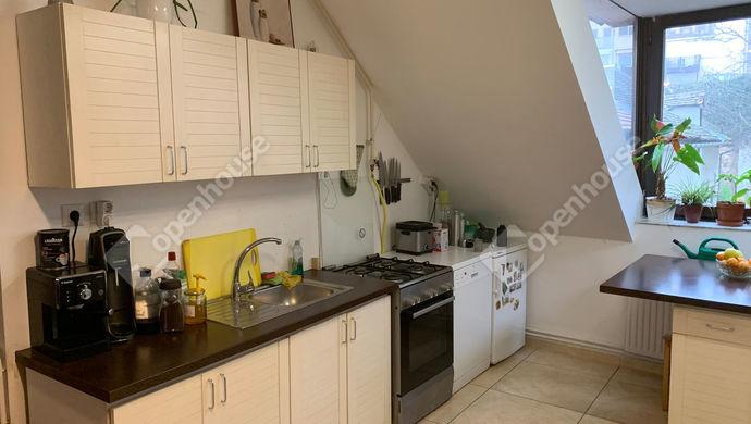 0. kép | Eladó Társasházi lakás, Sopron (#143396)