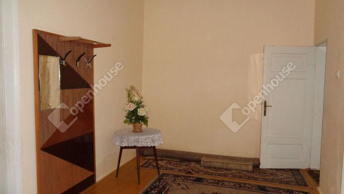 26. kép | nappali | Eladó Családi ház, Magyarbánhegyes (#146996)