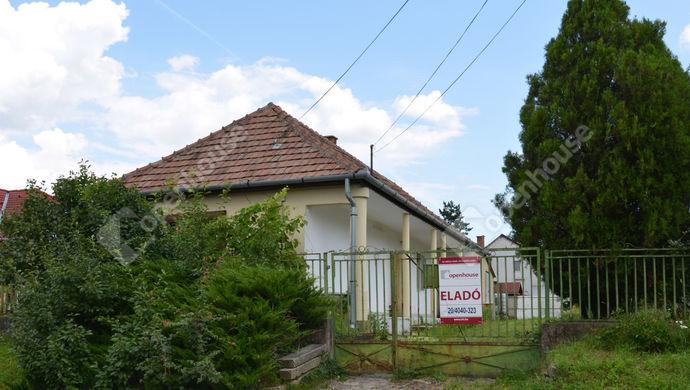 9. kép   Eladó Családi ház, Sárospatak (#147127)