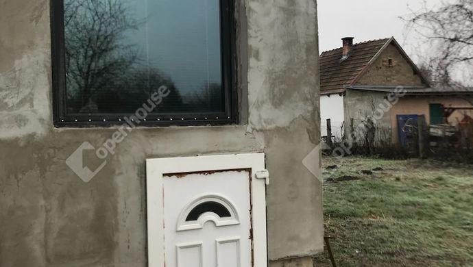 5. kép | a pince lejárata | Eladó Családi ház, Bicske (#149539)