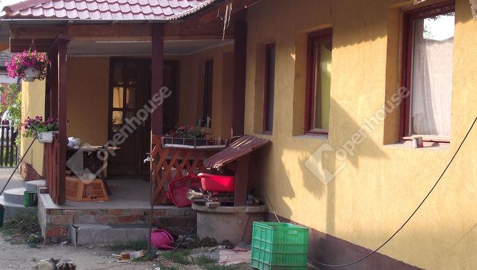 2. kép | Eladó Családi ház, Lepsény (#139836)