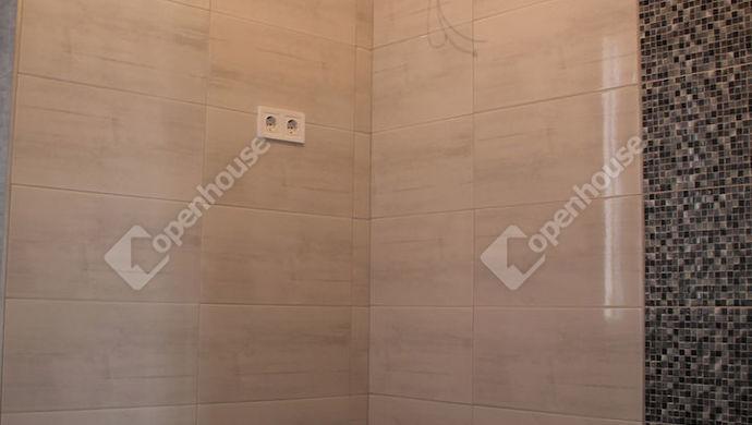 10. kép | Eladó Családi ház, Szombathely (#142326)