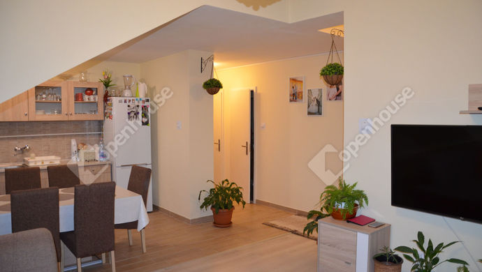 17. kép | Eladó Társasházi lakás, Miskolc (#143122)