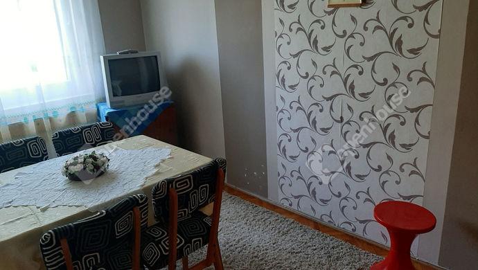 2. kép | szoba | Eladó Társasházi lakás, Békéscsaba (#146317)