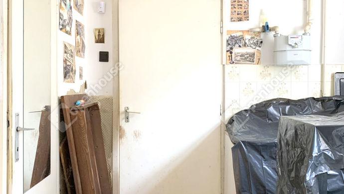 2. kép   Eladó Társasházi lakás, Szombathely (#147846)