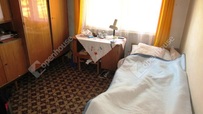 12. kép | Eladó Társasházi lakás, Tatabánya (#129700)