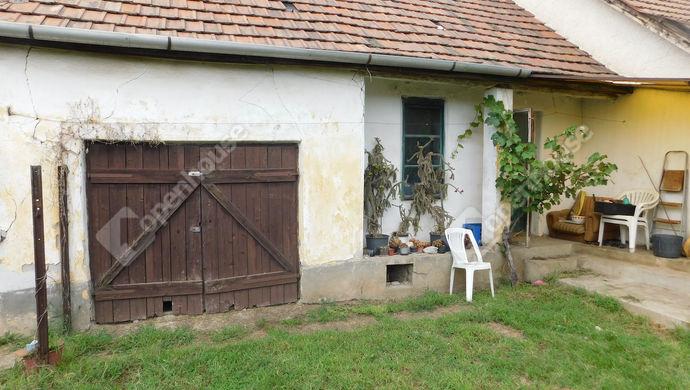 6. kép | Eladó Családi ház, Kompolt (#140707)