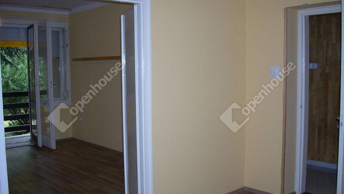 4. kép | Eladó Társasházi lakás, Siófok (#143411)