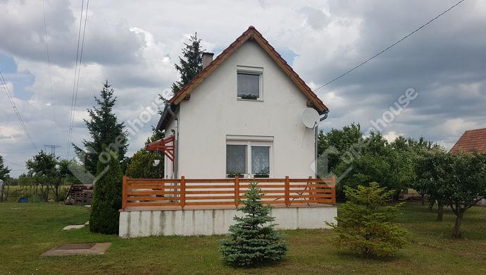 0. kép | Eladó Zárt kert, Győr (#146488)