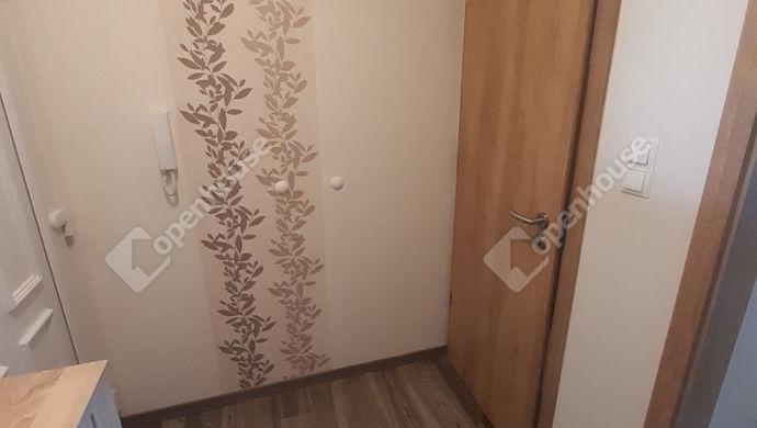 17. kép | Eladó Társasházi lakás, Mosonmagyaróvár (#147086)