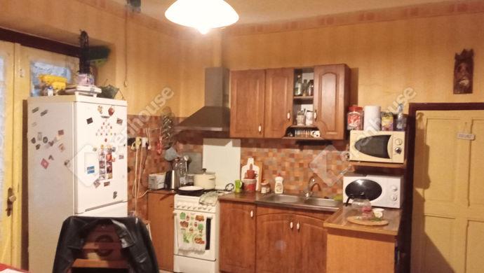 2. kép | Eladó Családi ház, Jászladány (#150035)
