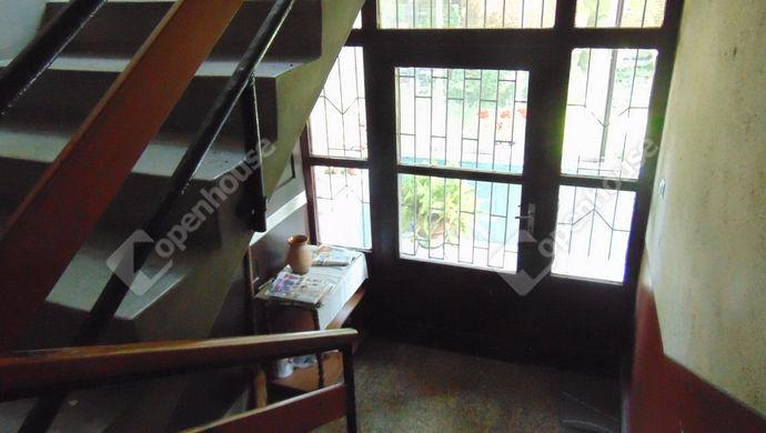 13. kép   Eladó Társasházi lakás, Miskolc (#152341)