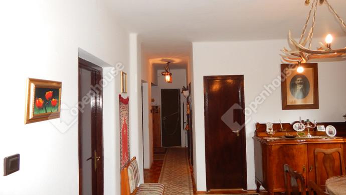 3. kép | Eladó Családi ház, Parád (#131837)