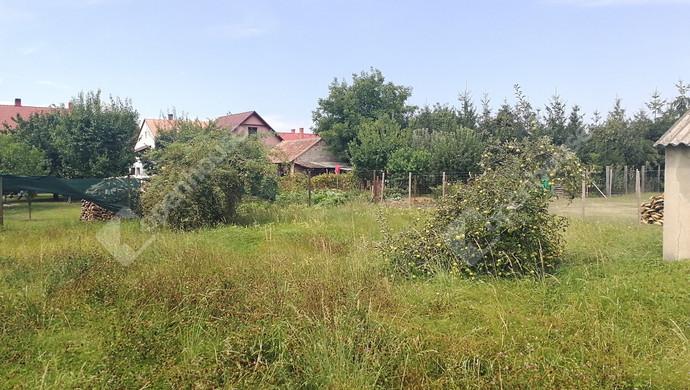 3. kép | Eladó Családi ház, Csorna (#133826)