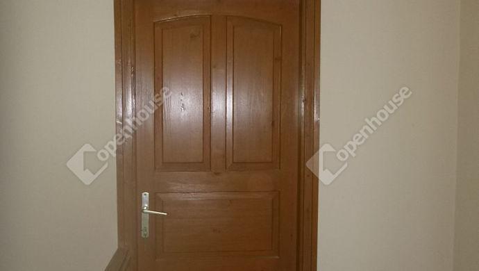 10. kép | emeleti belső ajtó | Eladó Családi ház, Győr (#137910)