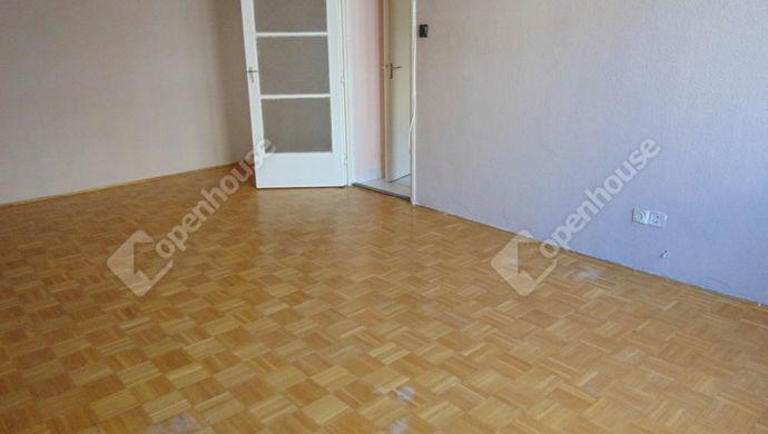 3. kép | Eladó Társasházi lakás, Miskolc (#137930)