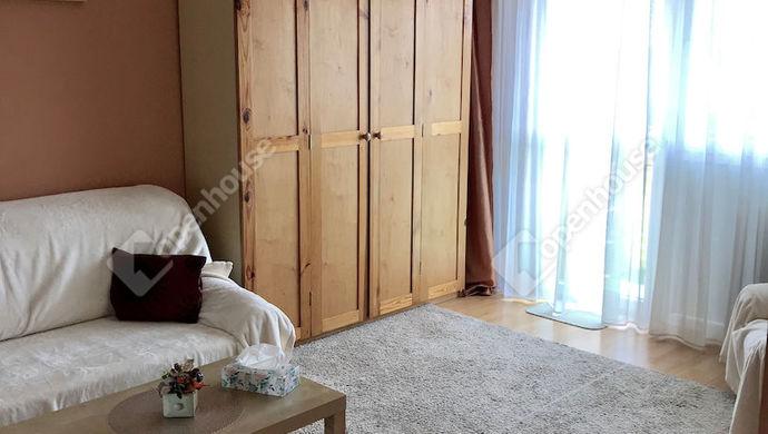 11. kép | Eladó Társasházi lakás, Debrecen (#137234)