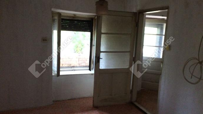 6. kép   Eladó Családi ház, Dég (#140100)